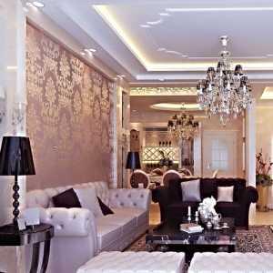 北京北京龍頭裝飾公司