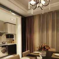 合肥新房裝修報價多少兩室一廳80平
