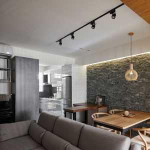 別墅設計價格