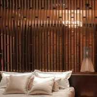 上海市那里可以学到装潢