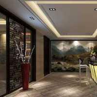 北京新家要装修定制家具有哪些流程呢