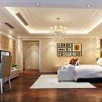 北京專業新房裝修哪家專業