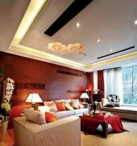 家具颜色深地板颜色浅墙面刷什么颜色