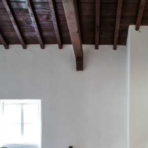 武汉老房子老房子装修