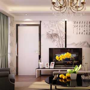 裝飾公司北京排名