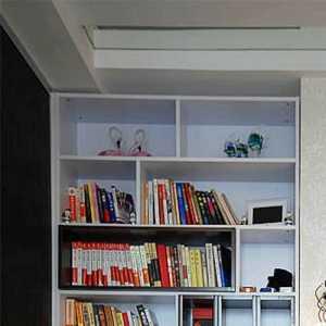 北京108平米2室1廳房屋裝修大概多少錢