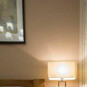 多乐士金装五合一超低VOC让墙面持久如新