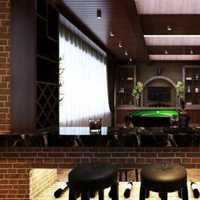 30平方公寓装修不采用开放式厨房