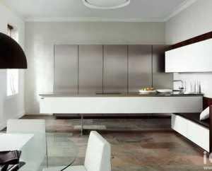 寧波40平米1居室舊房裝修要多少錢