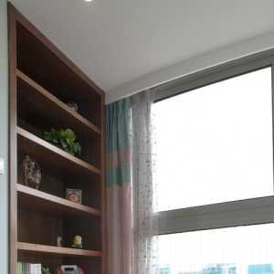 成都老房装修后如何选择合适的床