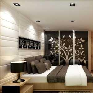 101平米两居装修价格