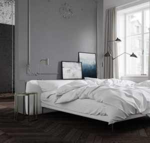 北京简单装修一室一厅5667平方要多少钱