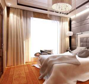 北京裝飾公司排名實創裝飾公司