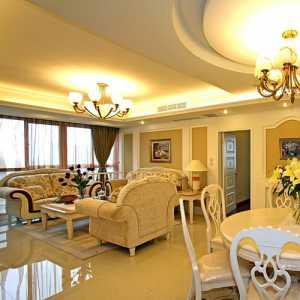 福州40平米一室一廳舊房裝修要花多少錢