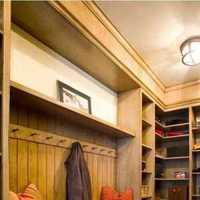 卫生间只有一平米长12宽08有可能安装坐便和