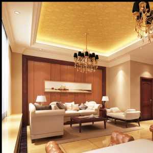 三室一廳家裝設計公司