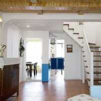 现代风格家装客厅主色彩白色电视背景选择墙纸并有