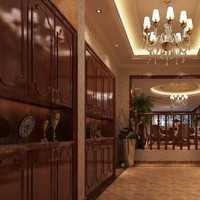 北京出租房子裝修