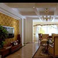 全筑装饰和星杰国际设计哪个大