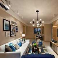 350平米别墅出设计图和效果图多少钱