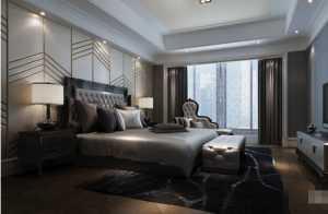 北京98平米3室1廳新房裝修要多少錢
