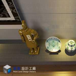 北京松江区装潢公司