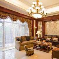 北京婚房裝修墻紙