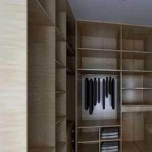 裝飾公司家具