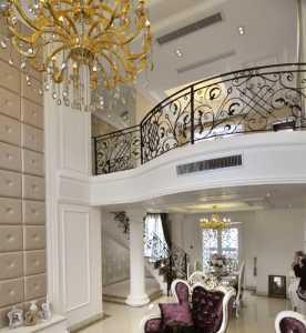 北京家庭装修价格咨询
