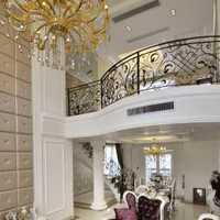 哈尔滨80平方米房子装修需要花多少钱想大包