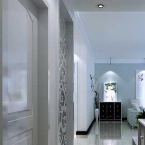 96平米三室两厅装潢预算表