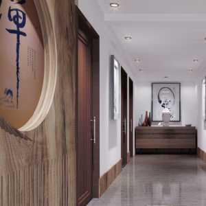 138平米房子如何装修?淄博设计师陈行知的回答-悟空问答