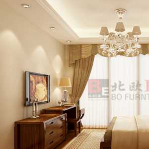 北京装修灯池需要多少钱