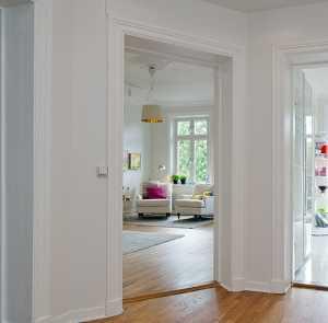 100平的房子在成都想2万元简装找哪家装修公司