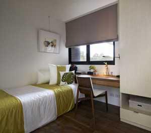 北京清潔床墊公司