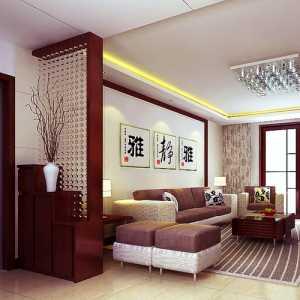 北京装修护墙板