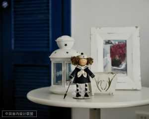 濟北京祥裝飾公司