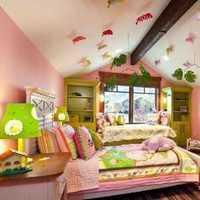 寻求上海室内装潢设计学校