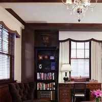 我的房子是三室一厅一卫一厨房102平米框架结构