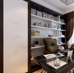 厦门40平米一居室旧房装修大约多少钱