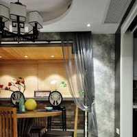 上海装潢公司| 上海装潢公司网站|上海装潢公司网