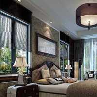 室内装潢设计文案。