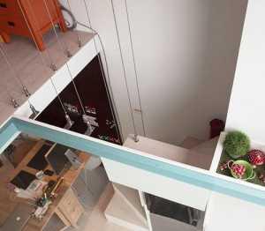 我的房子大概35平方米,裝修簡單需要多少錢