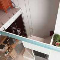 精装修房屋