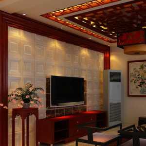 北京120平米房子装修预算