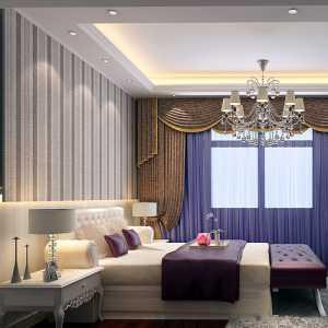 北京易和装饰公司