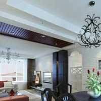 无锡34平方米二手房装修价格一起探讨下