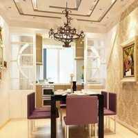 建筑企业资质是由哪个机构颁发的室内装饰企