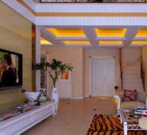 室内外装饰设计师的资质