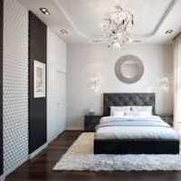 上海二手房装修价格